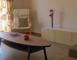home staging residencia en Tenerife